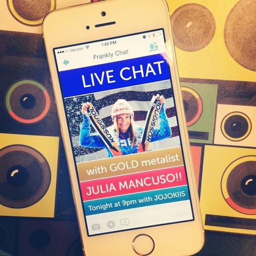 live-chat-juial-mancuso.jpg