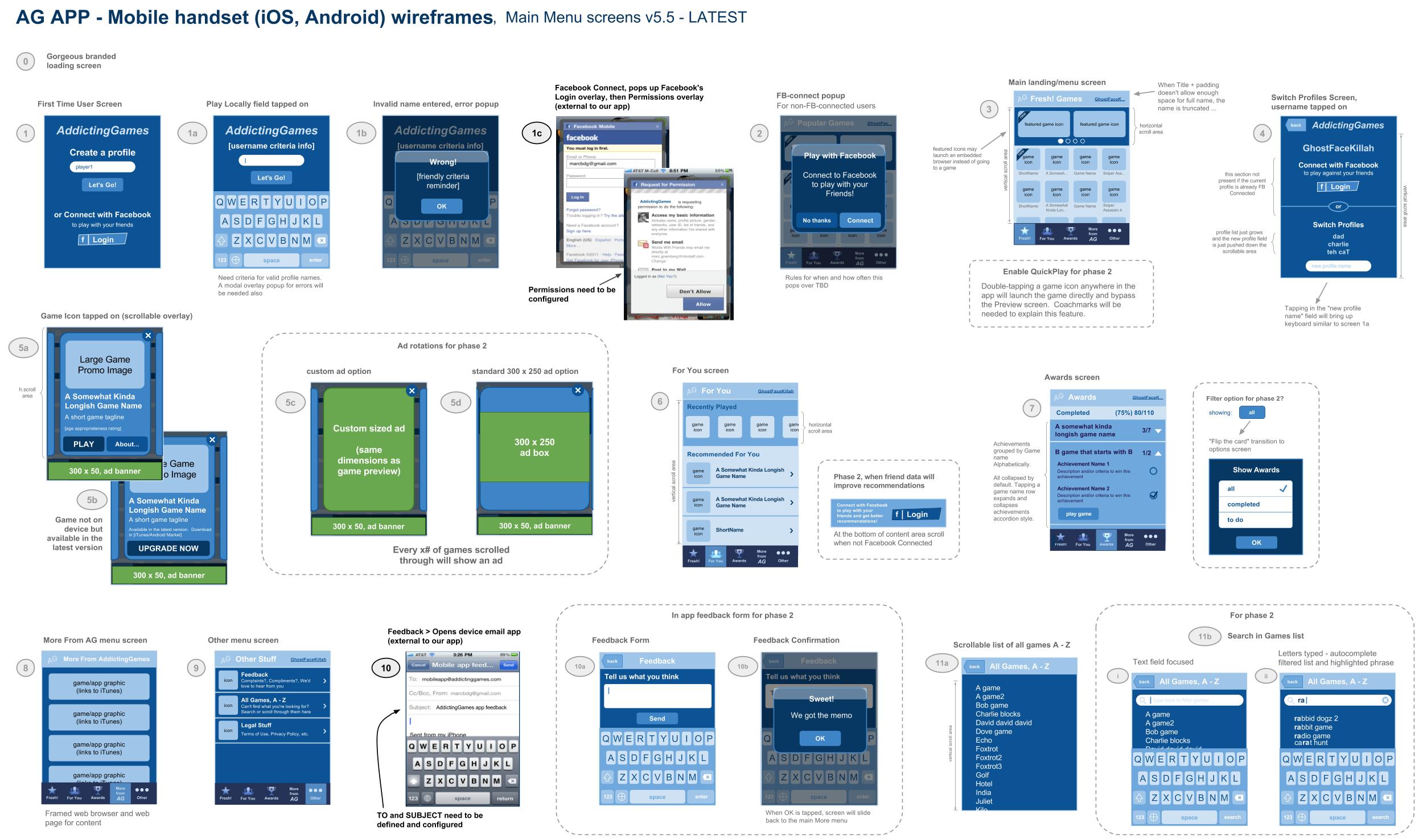 AG-mobile-app-Main-Screens.png