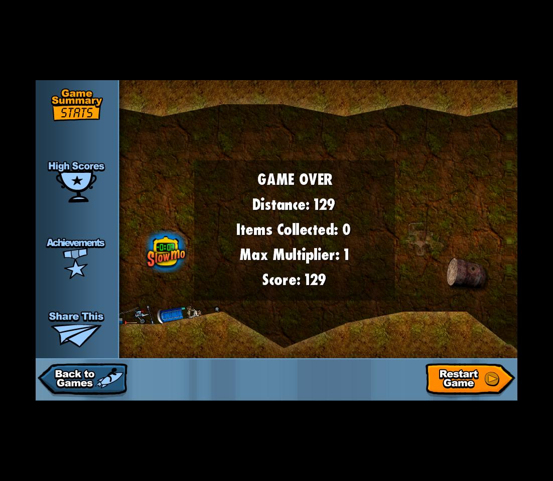 end-of-game_landscape.png
