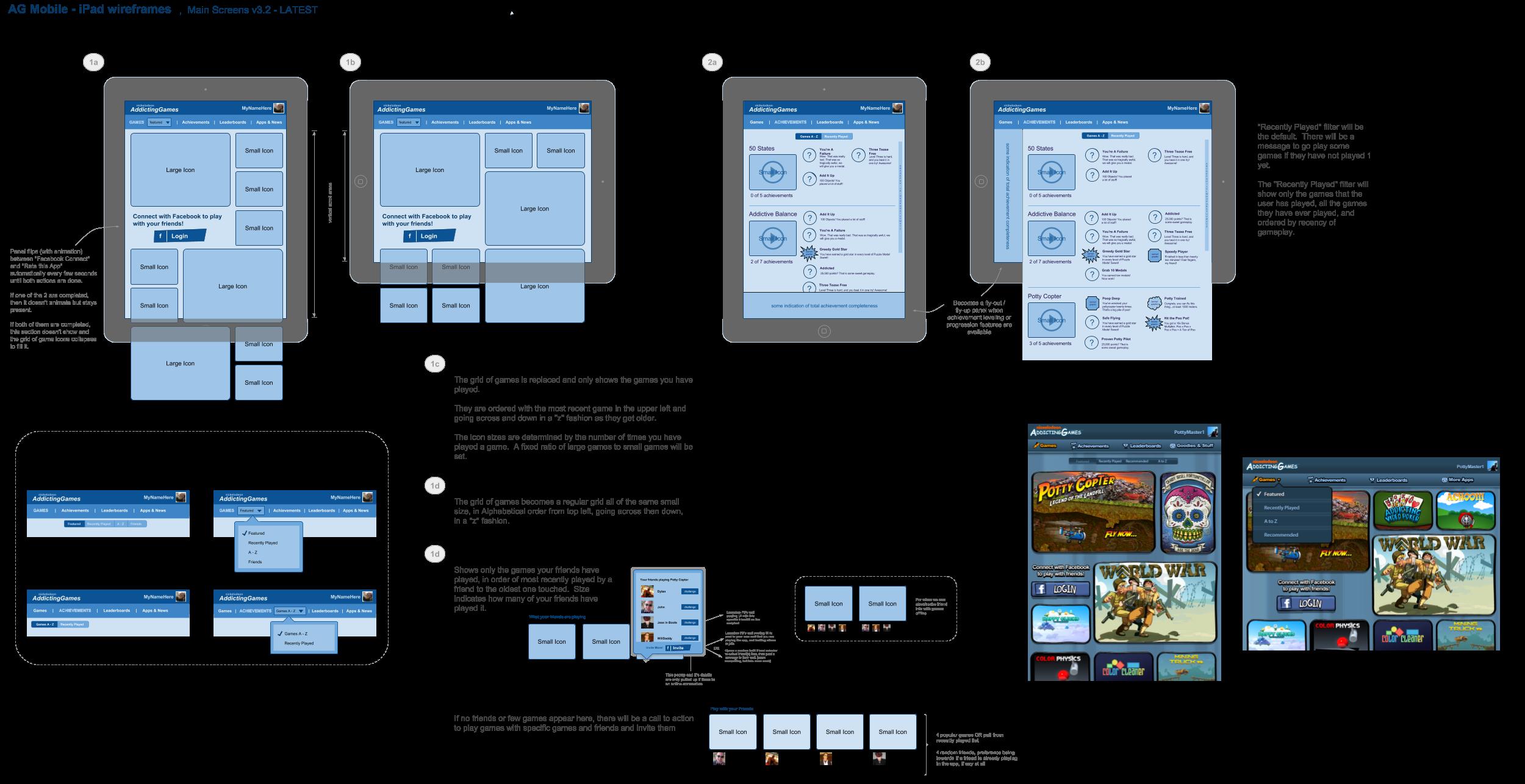iPad-main-screens.png