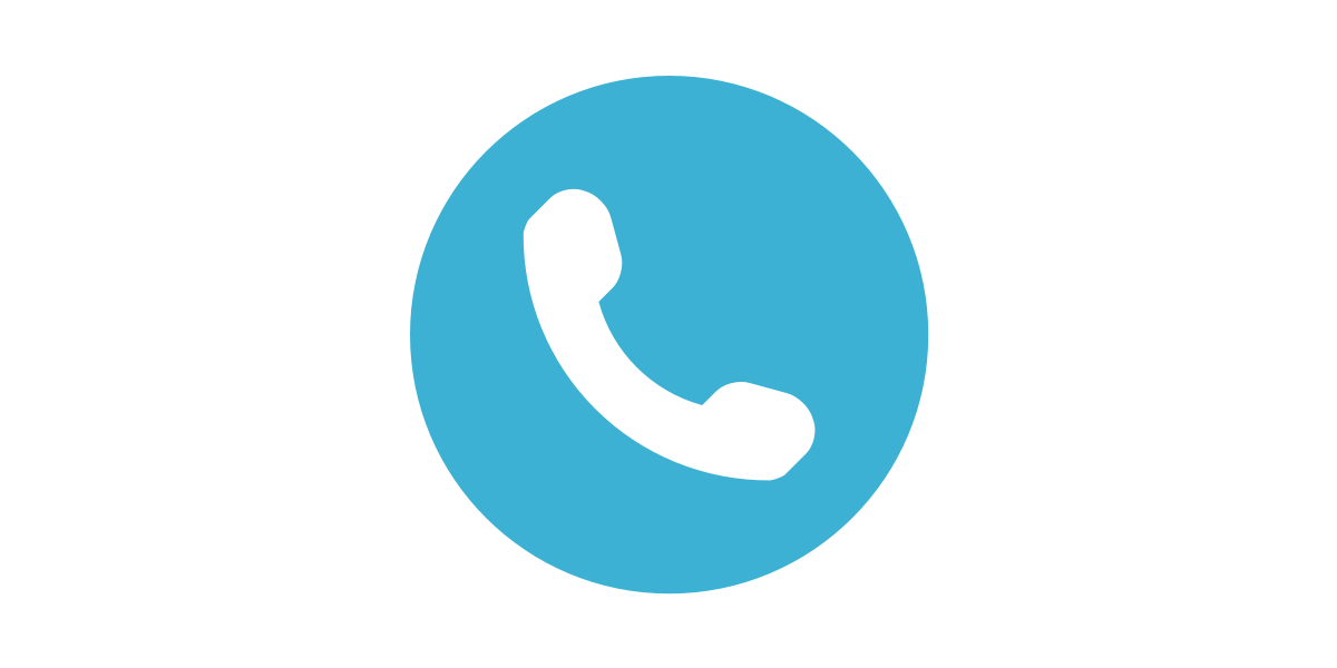 PhoneService - Our hosted VoIP solution provides the best quality phone service for both residential and businesses…
