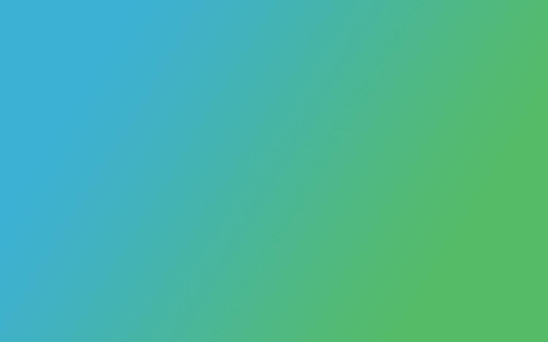 hc-gradient.jpg