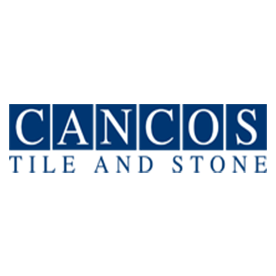Cancos Tile and Stone