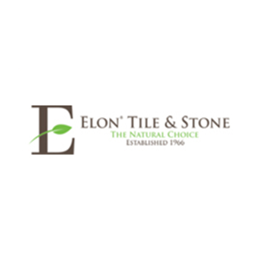 Elon Tile and Stone
