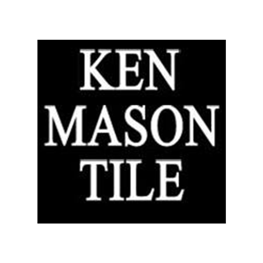 Ken Mason Tile