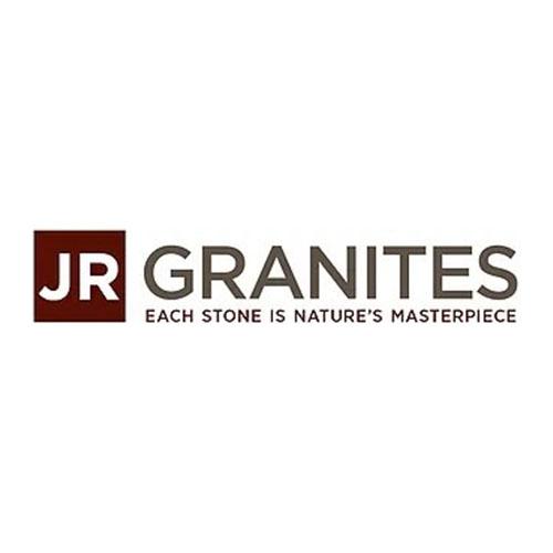 JR Granites