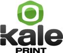 logo_kale.png