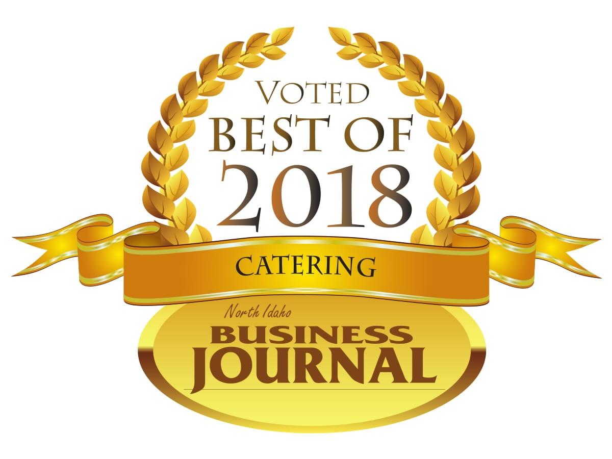 Best of Catering jpg.jpg