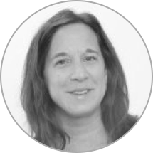 LUCY WILKINSON - GENERAL MANAGER   Natural people leader, chief organiser and maker of much fun. Lucy ensures our business hums, and our clients and people are happy.