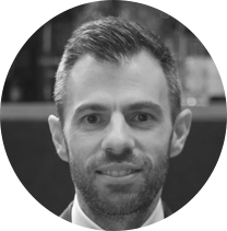 TOM GIORDMAINA - SYDNEY & QA LEAD   Tom knows QA strategy (automated and manual practices required to gain value). He also has great experience leading digital and cloud programs.