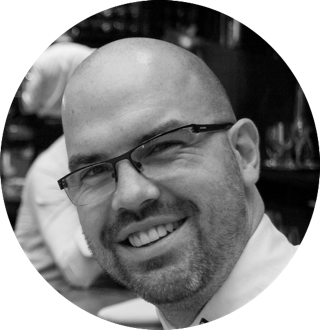 LIAM DIXON - CLOUD DISCIPLINE LEAD   Liam has a deep networking capability matched by few. He loves cloud automation engineering and is an absolute stickler for practical, high quality and valuable solutions.
