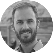 DAVE WALES - DEVOPS ENGINEER   Big fan of Golang, serverless architecture and building truly performant databases. Dave recently built the billing and account back-end for a major video-on-demand platform.