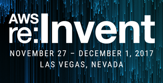 AWS Reinvent.png