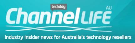 ChannelLife-AU-Logo.png