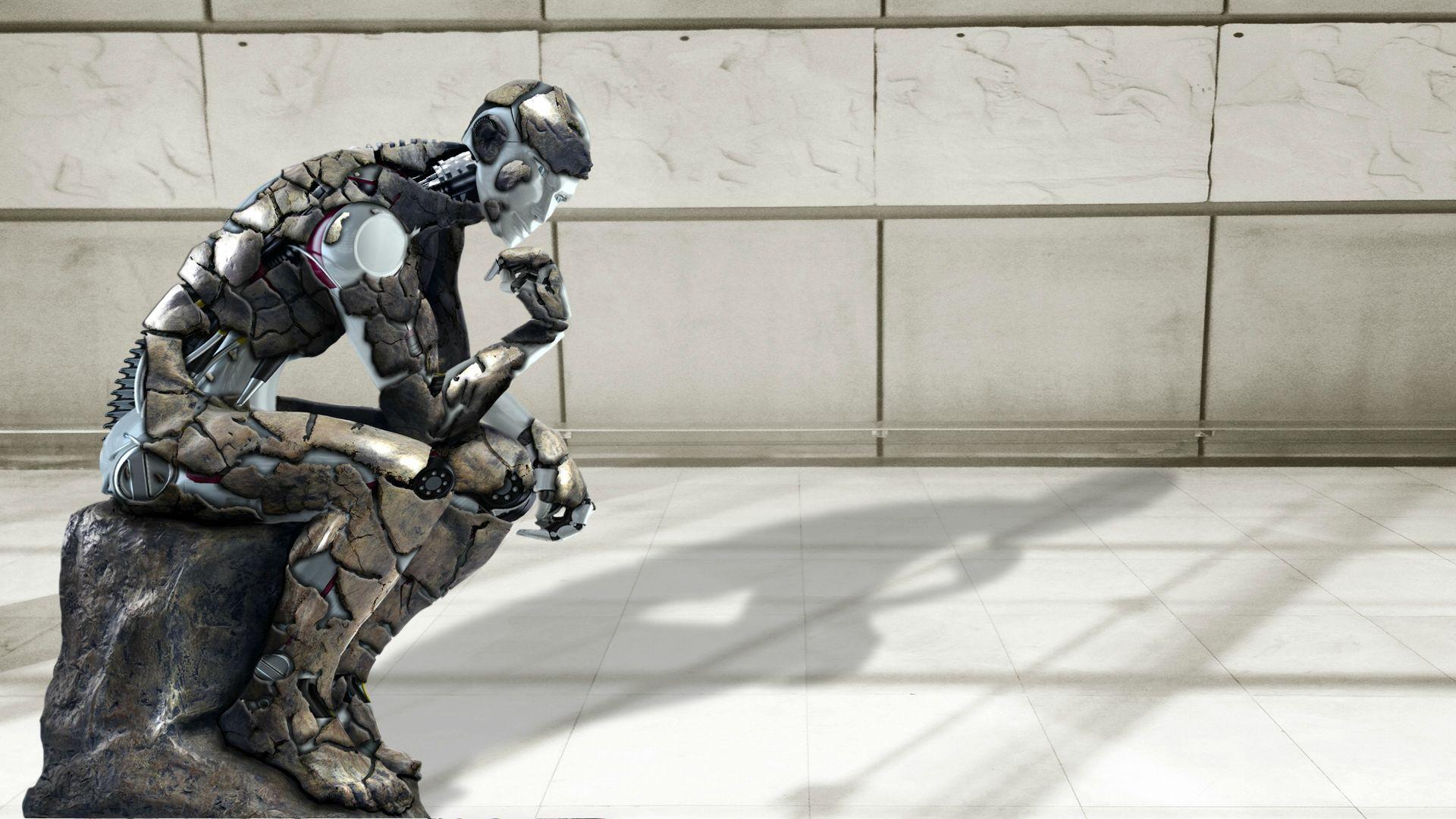 robot thinker.jpg