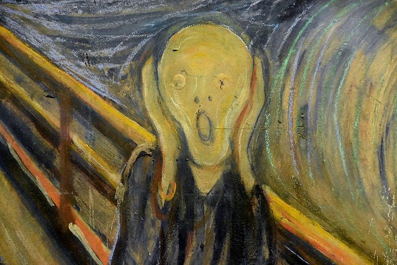 800px-Edvard_Munch,_The_Scream,_1893,_National_Gallery,_Oslo_(1)_(35658212823).jpg