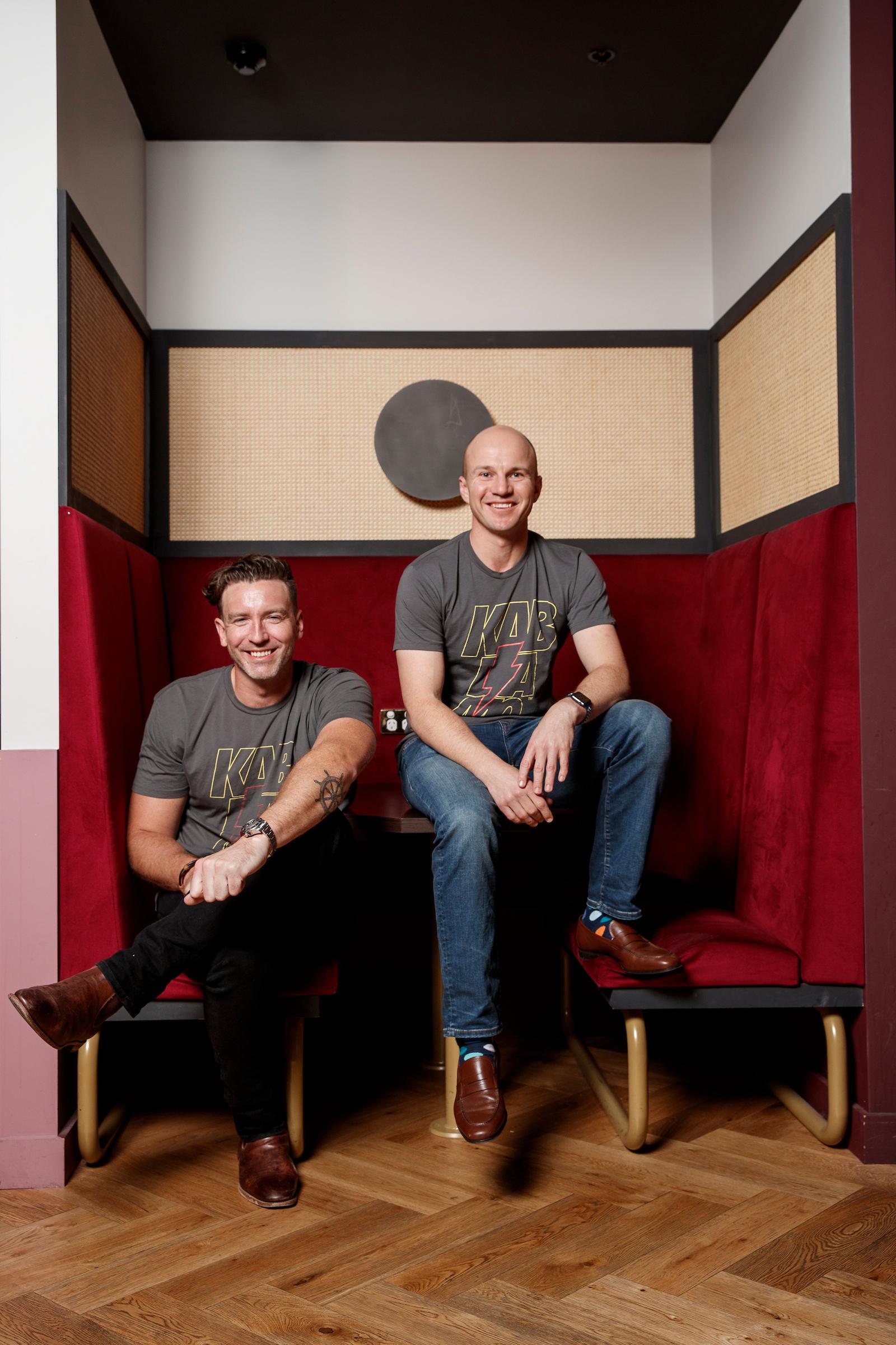 KABLAMO -Allan Waddell and Angus Dorney.jpg