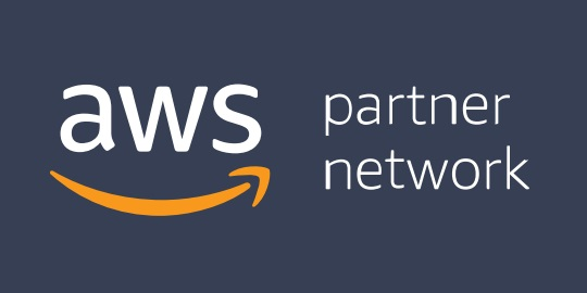 AWS Partner Network.jpg