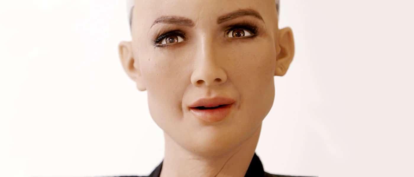 sophia-hanson-robotics-AI.jpg