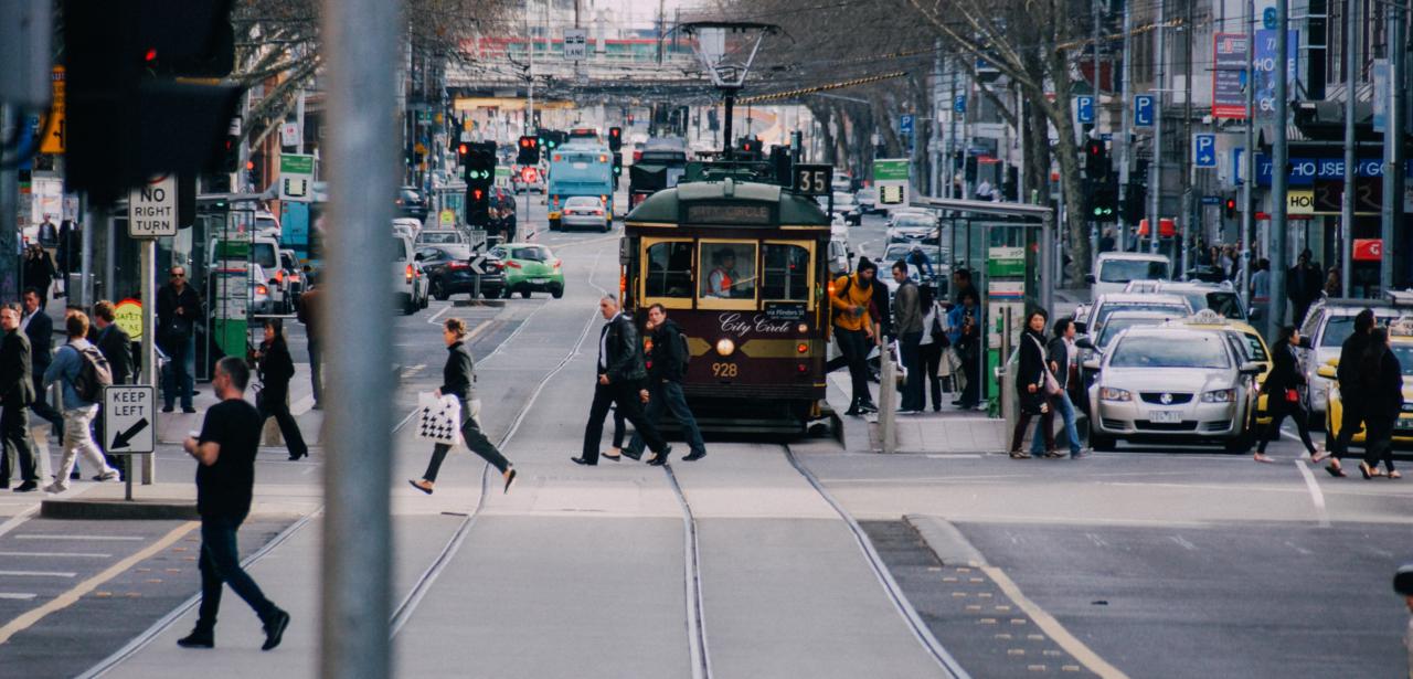 Melbourne Street Scene.png
