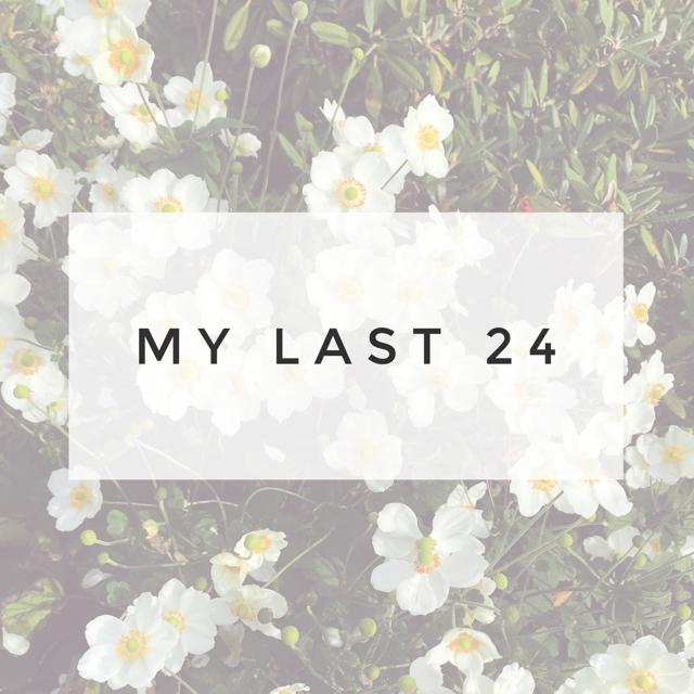 mylast24.PNG