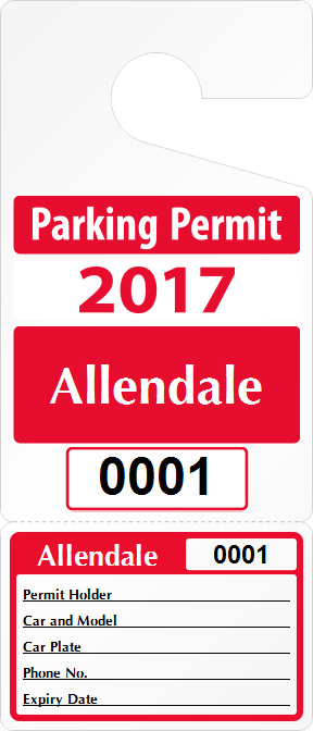 parking-permit-custom-hang-tag.png