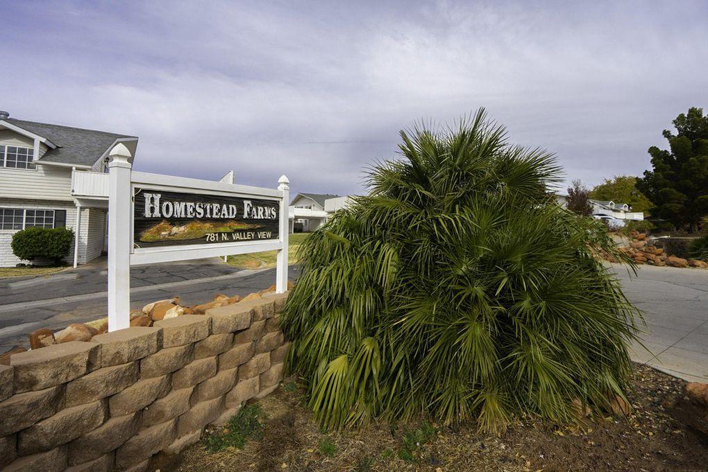 Homestead Farms .jpg