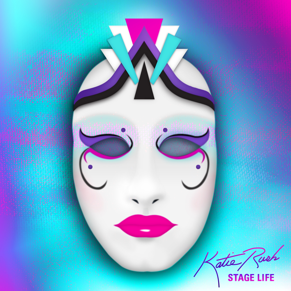KatieRush-StageLife-Single-1000x1000-Web-Final.jpg