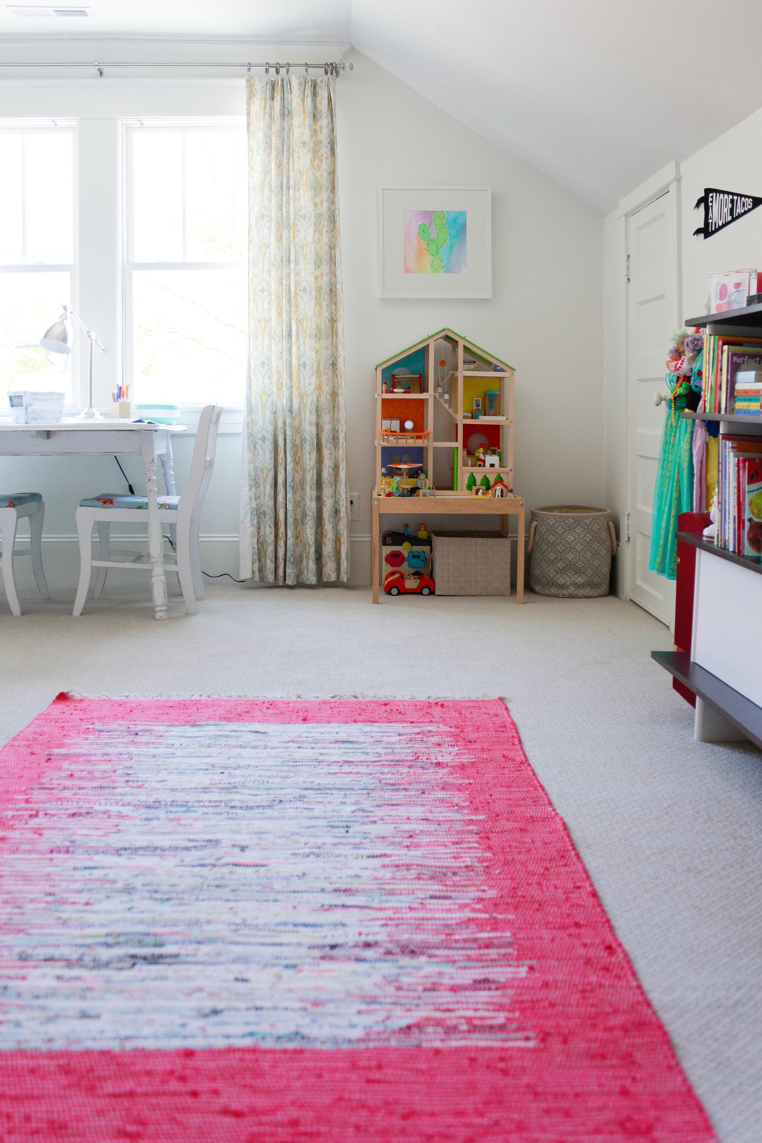 Progeny-Lilas Playroom_-39.JPG