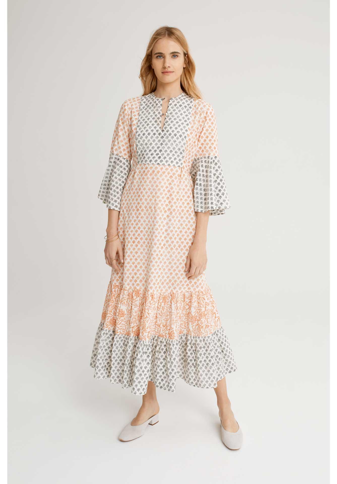 anna-dress-c7039aaeb9e0.jpg