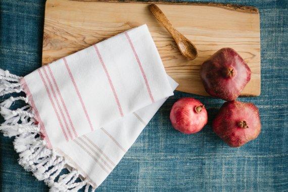 towel.jpg
