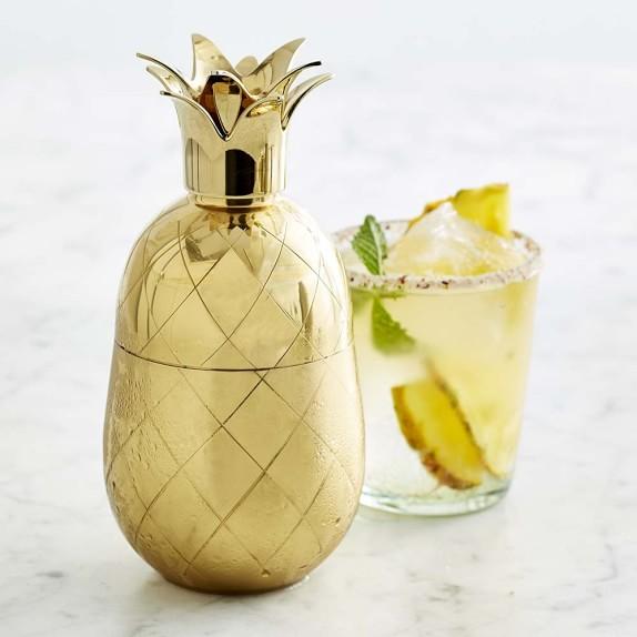 pineapple shaker.jpg