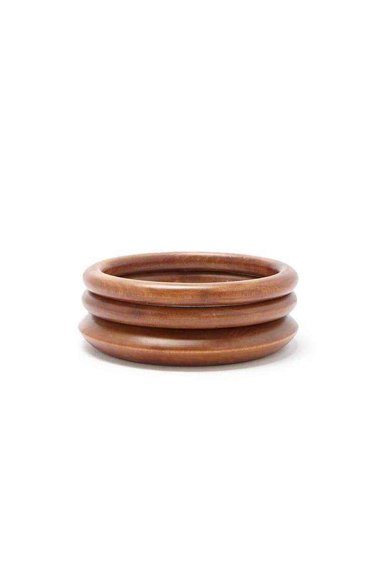 wooden bracelet.jpg
