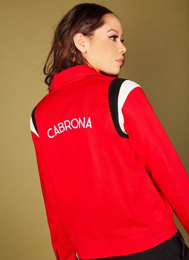 valfre-apparel-jackets-cabrona-9_629x.jpg