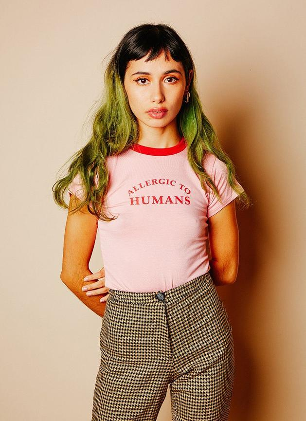 VALFRE-APPAREL-TEES-ALLERGIC-TO-HUMANS-1_629x.jpg