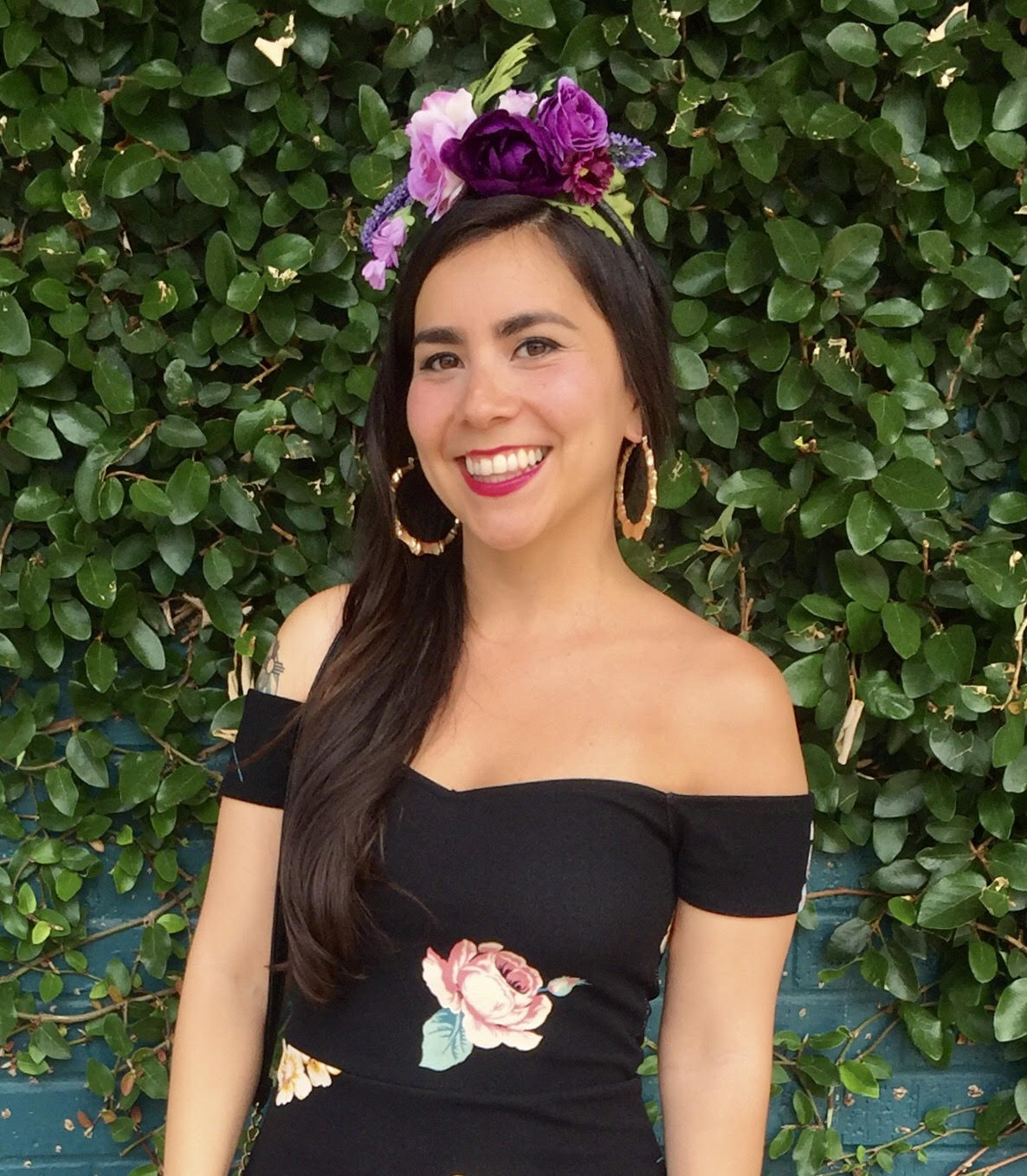 - Yvette DeChavez was born and raised in San Antonio, Texas. She sees her work as an opportunity to explore mental health issues and heal from intergenerational traumas. She writes a lot. She never reads enough. And she always thinks too much. Also, she has a PhD in literature, which is pretty cool.Yvette is currently a postdoctoral lecturer at the University of Texas at Austin. Follow her on Instagram: @yvettedontlieReach her by email: ymdechavez@gmail.com