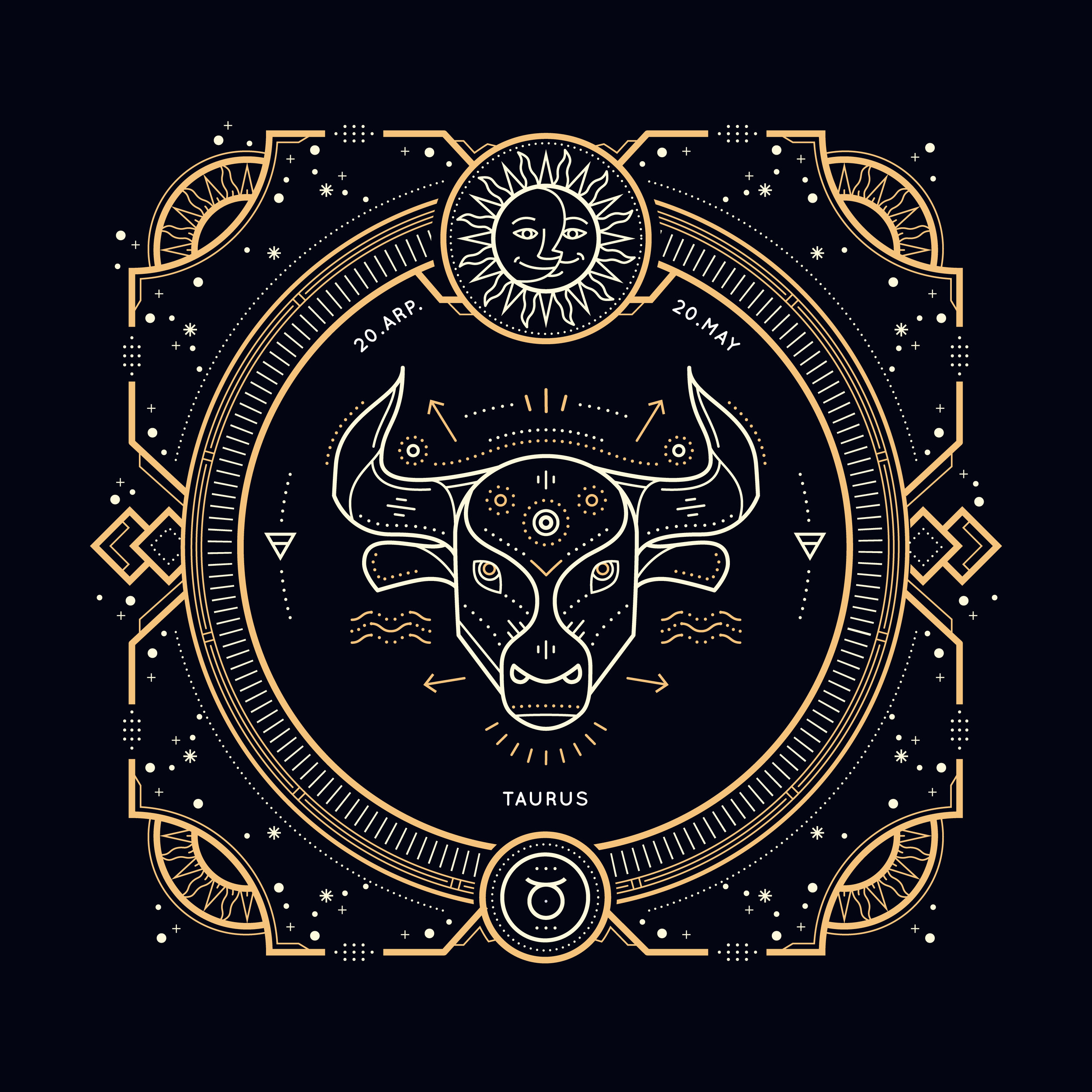 Zodiac-signs-black-gold_Taurus.jpg