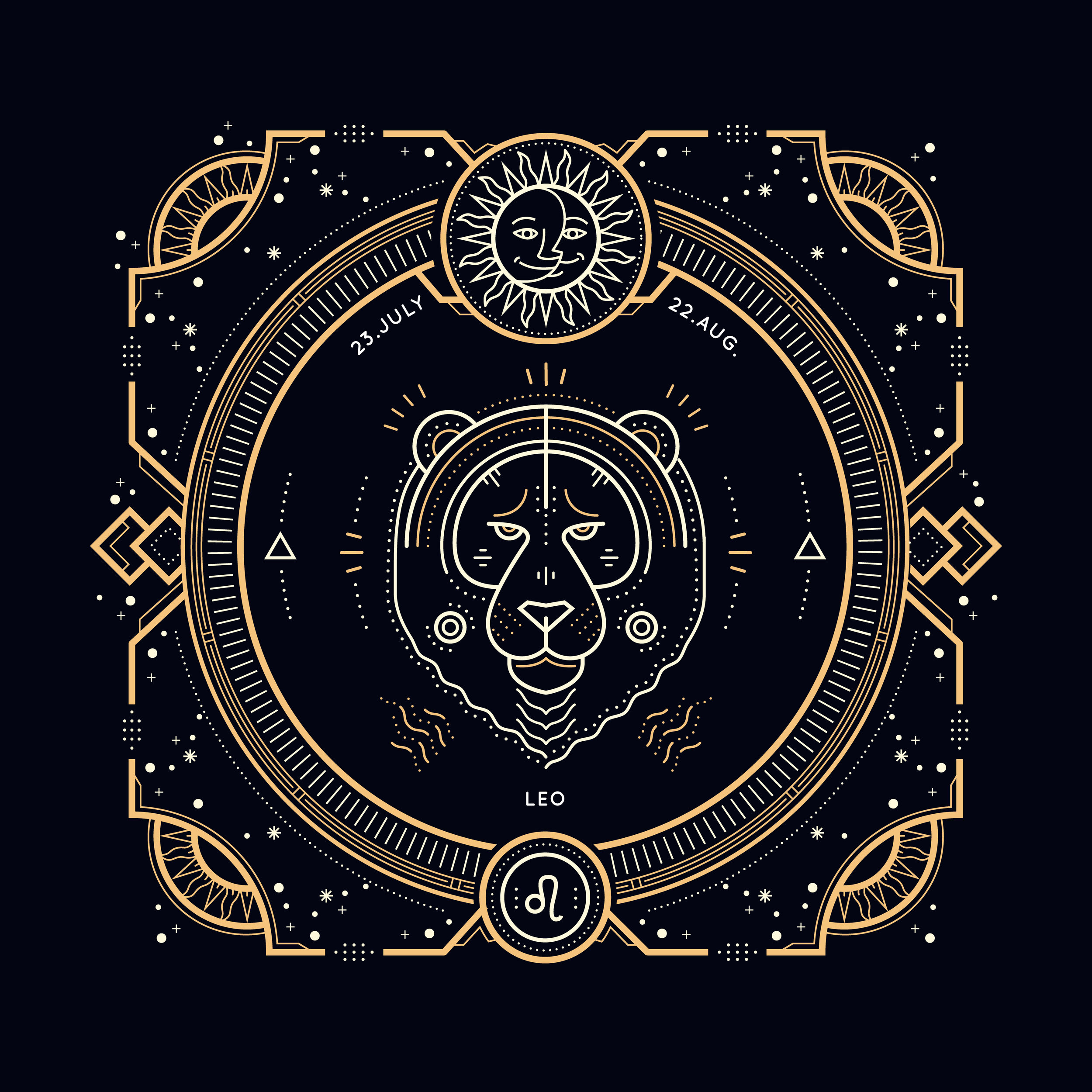 Zodiac-signs-black-gold_Leo.jpg