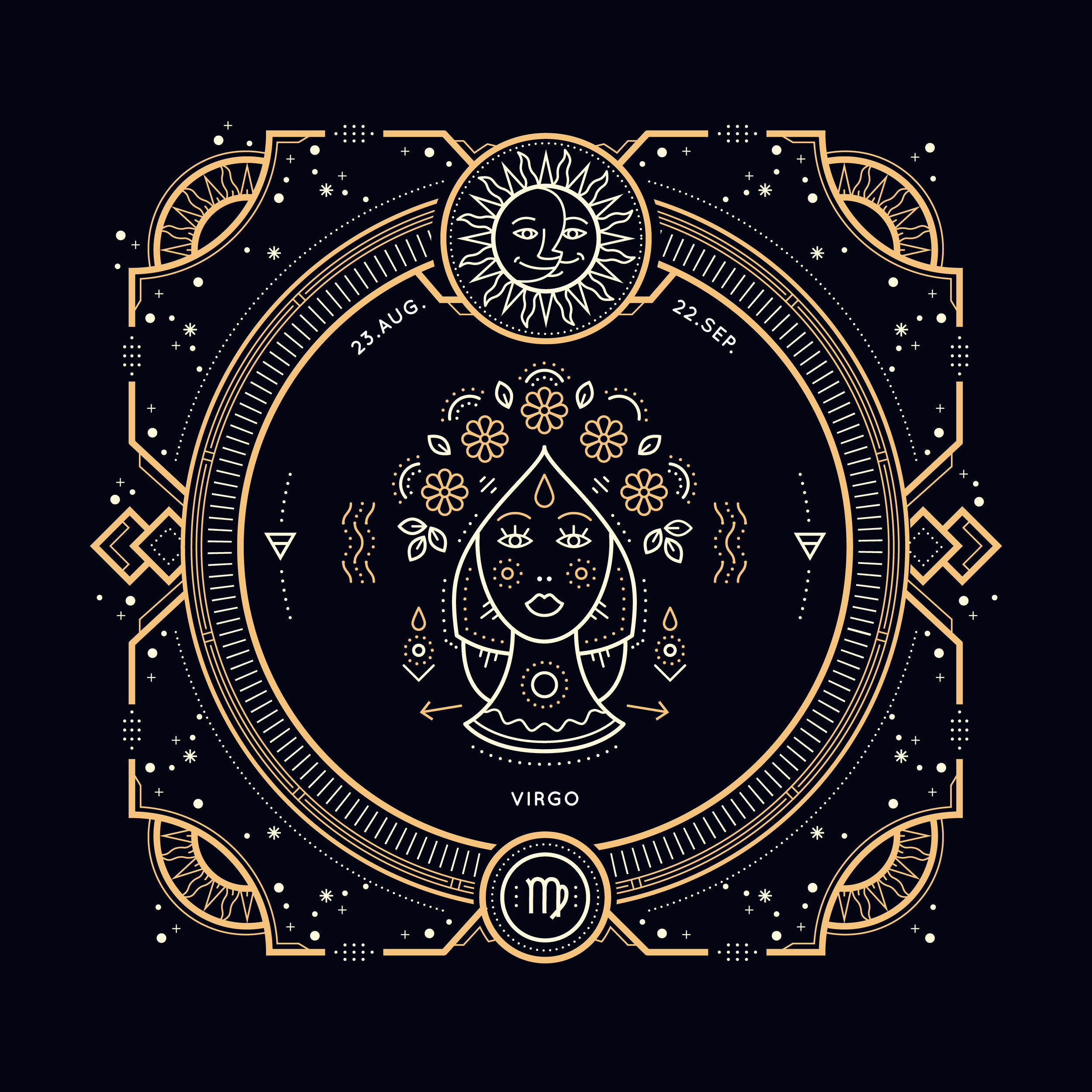 Zodiac-signs-black-gold_Virgo.jpg