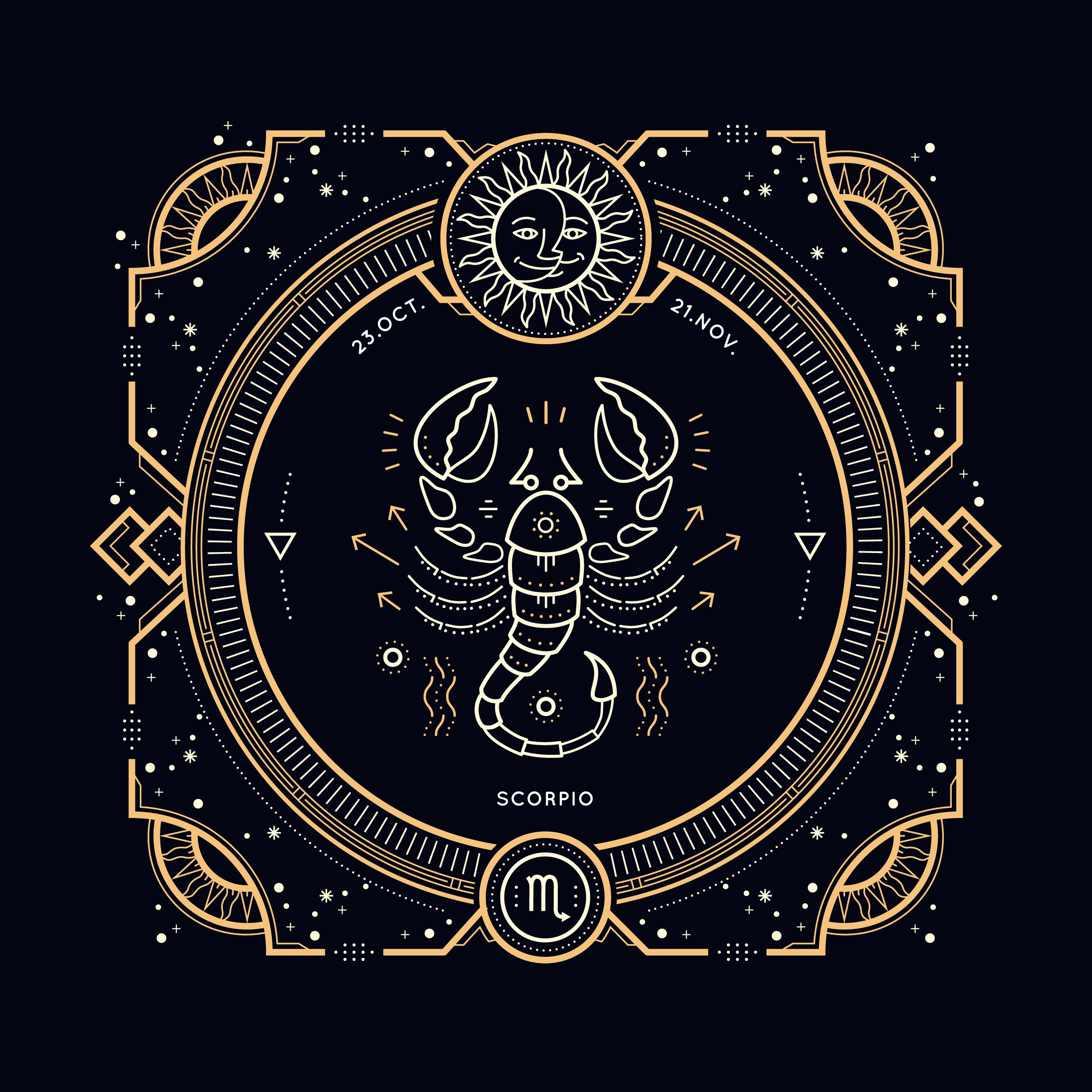 Zodiac-signs-black-gold_Scorpio.jpg