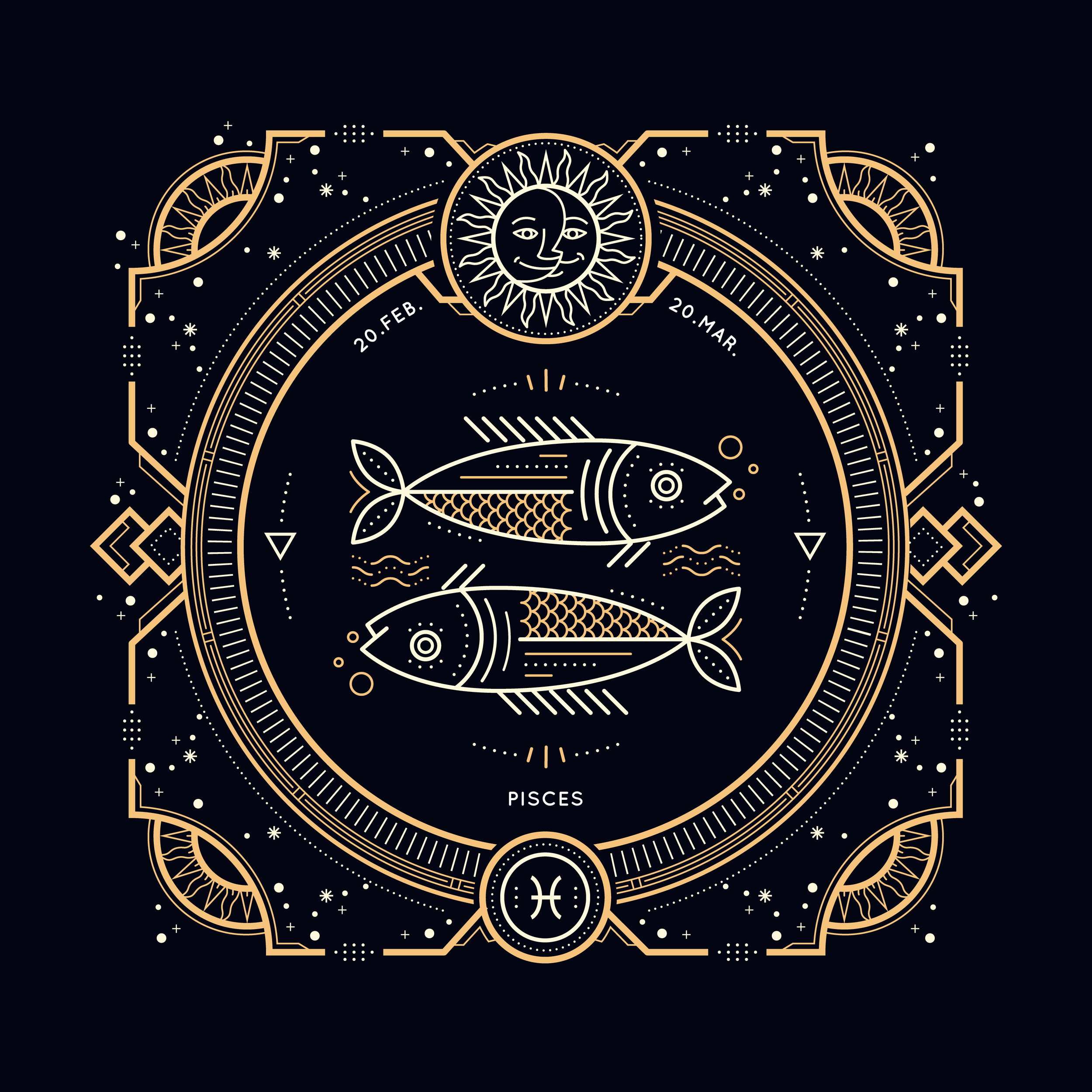 Zodiac-signs-black-gold_Pisces.jpg