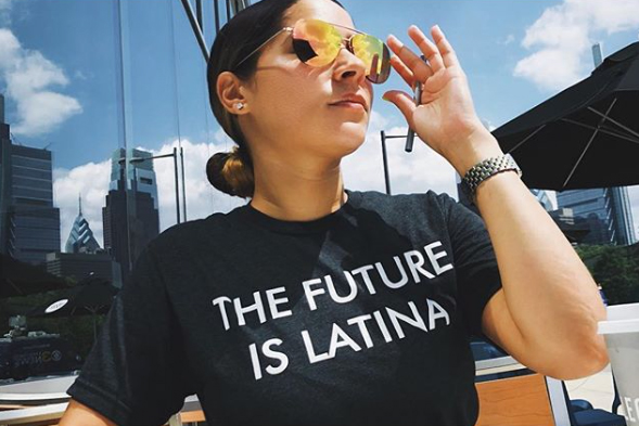 FUTURE-IS-LATINS-2.jpg