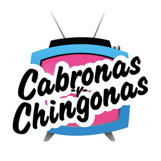 CABRONAS-Y-CHINGONAS.jpg