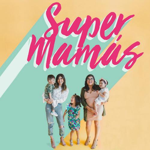 super-mamas-v2.jpg