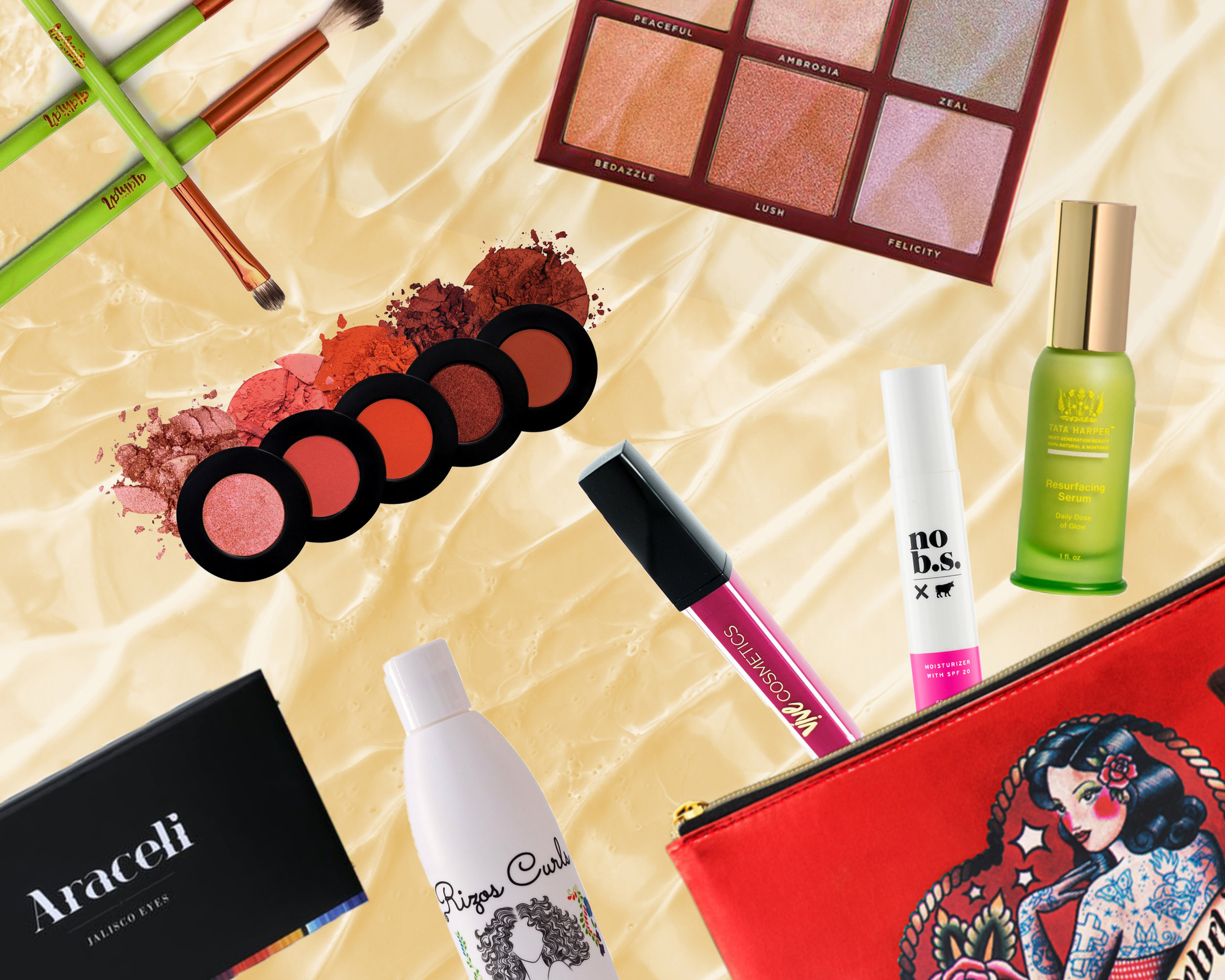 wide-beauty-to-shop-this-holiday-season.jpg