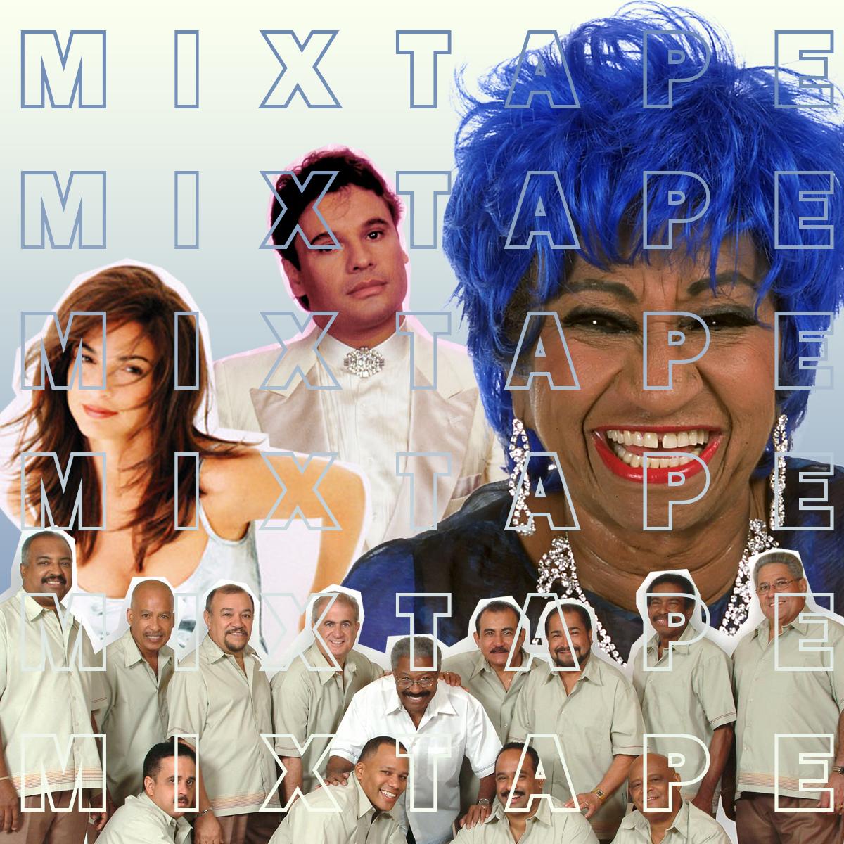The-Mujerista-Mixtape-2.jpg