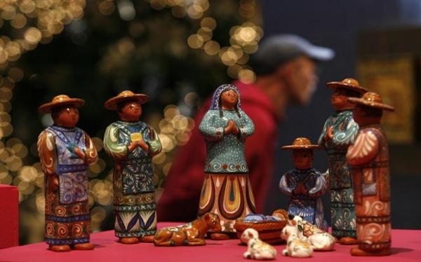 christmas-in-latin-america.jpg