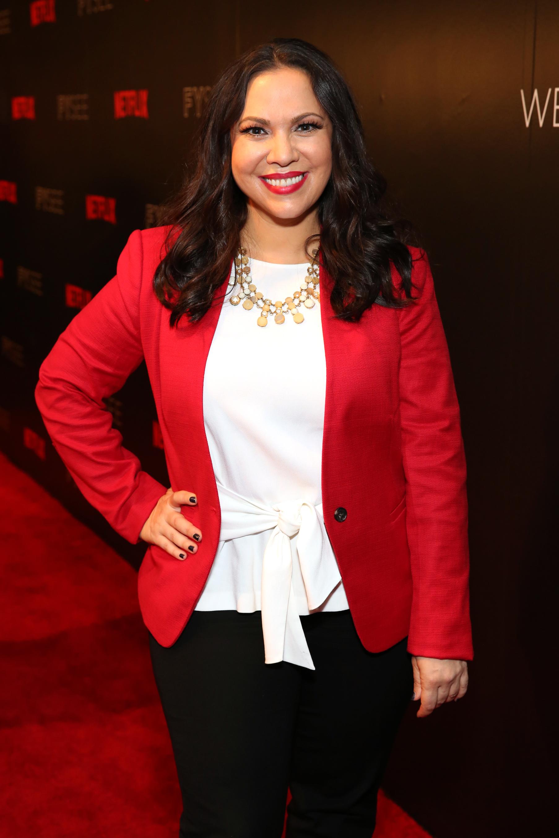Gloria Calderon Kellett Headshot (Photo Credit is Eric Charbonneau-Netflix).jpg