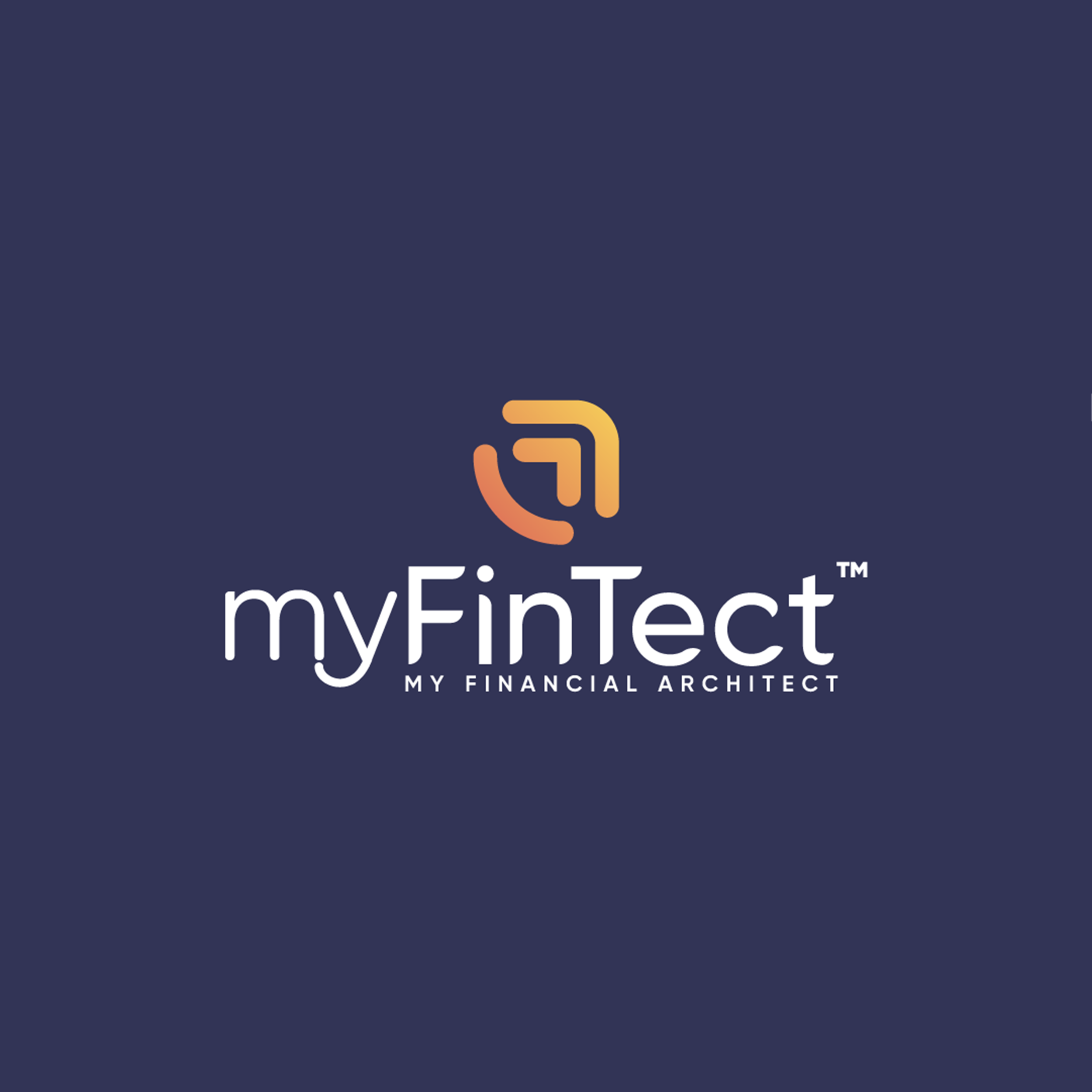 About the Writer: - About myFinTectTM is a financial planning and coaching company focused on the development and optimization of our client's financial lives. We are able to successfully achieve this by leveraging a lifestyle-focused approach, which is custom-designed for each individual meant to fit their needs, goals, and lifestyle. Our company is built over three foundational pillars: Financial Coaching, Financial Literacy, Financial Empowerment. We are committed to providing our clients with the right tools, mentorship, and education to allow them to build sustainable, profitable, and produc- tive financial well-being.For more information, visit www.myfintect.comFollow on Instagram: instagram.com/myfintectFollow on Twitter: twitter.com/myfintectFollow on Facebook: fb.me/myfintectSend an Email: hello@myfintect.com