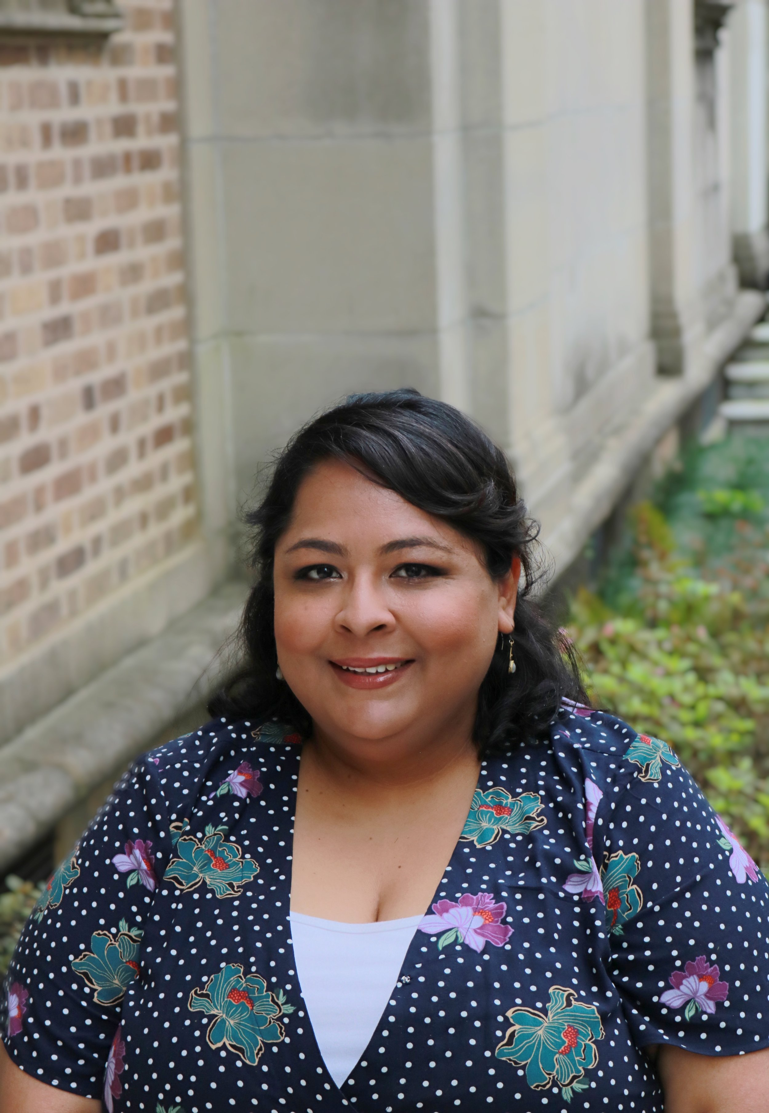 "About the Writer: - Diana Hernandez is a Latina of Mexican heritage. She is an educator and historic preservation/public history researcher. She completed her Master of Arts in Spanish from the University of Houston where she later served as an Adjunct Lecturer. Hernandez has also taught at Texas Southern University as well as for several school districts. Diana is a member of the Society for Children's Book Writers and Illustrators. Currently, she is a high school teacher in Houston, Texas. This summer, Hernandez will be conducting research with the Instituto Nacional de Antropología e Historia in Mexico City. She will be working with the Programa Nacional de Investigación Afrodescendientes y Diversidad Cultural in partnership with Proyecto Internacional, ""La Ruta Del Esclavo: Resistencia, Libertad y Patrimonio, UNESCO."